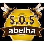SOS Abelhas - Toninho das Abelhas, Apicultura, Apiario, Remoção de Enxames, Retirada de Abelhas, Colméias, Abelhas e Marimbondos, Tratamento com veneno de abelha, Tratamento com picada de abelha, Veneno de abelha, Alívio de dores com picada de abelha.